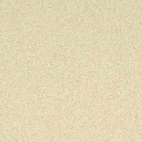 Sanded-Cornmeal-SC433