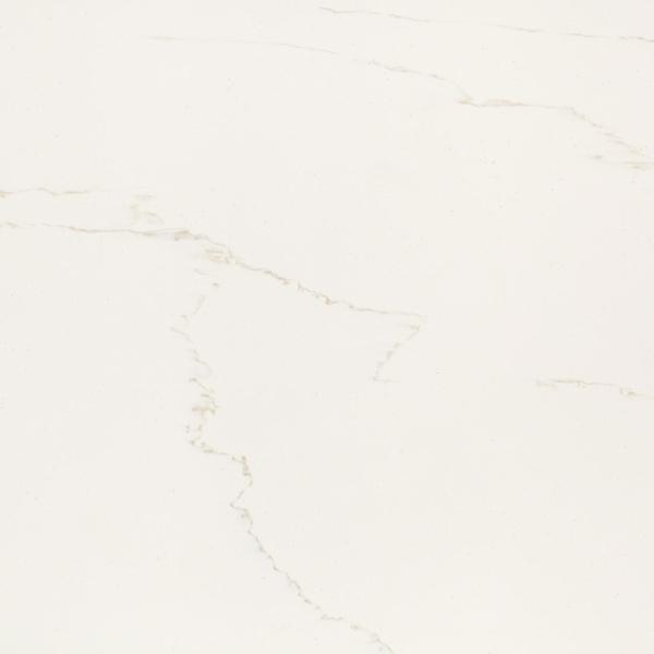 Supreme-vb172-Beige-Granite-05
