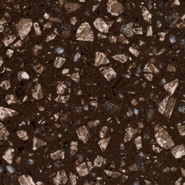 earthen-bark-ql257-b