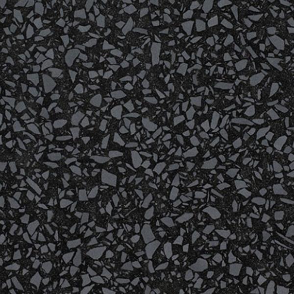 quarry-minette-qm289-1000×1000