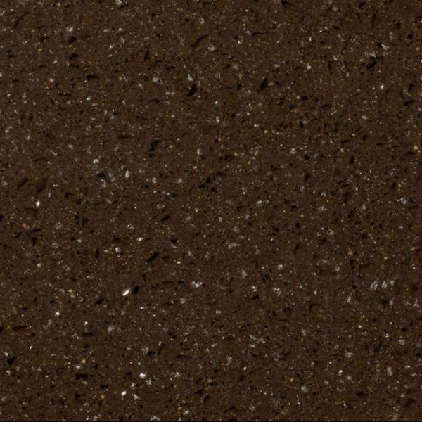 tempest–adamantine-fa159-1000×1000