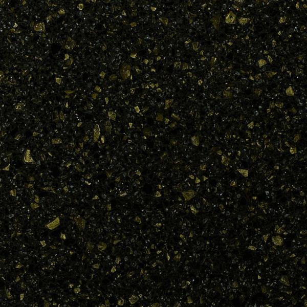 tempest–gold-leaf–fg196-1000×1000